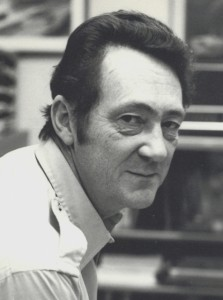 Lee H. Somers, Ph.D. Director Emeritus, Our World-Underwater Scholarship Society®