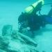 capturing invasive Lionfish
