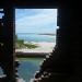 View from Fort Jefferson