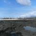 Start of the Monk Seal walk