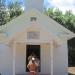 Church from original settlement