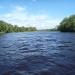 the Saint Croix River