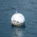 NPS mooring ball